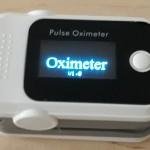 OXIMETROweb2